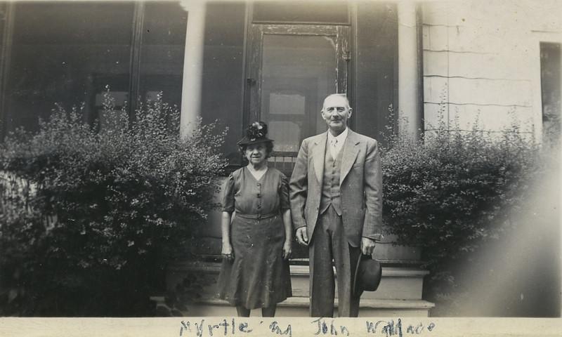 Myrtle & John Wallace 102.jpg