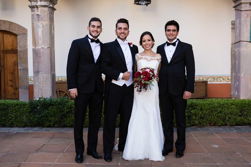F&D boda ( Hacienda Los Albos, Querétaro )-1058.jpg
