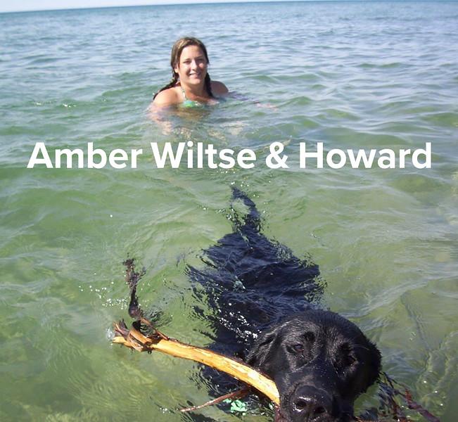 Amber Wiltse - Howard.jpg