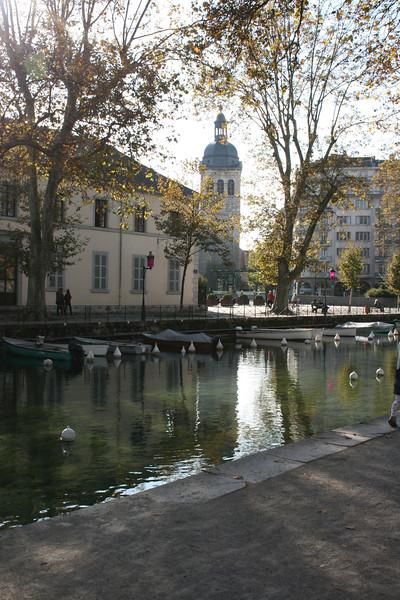 Geneva Oct  070.JPG