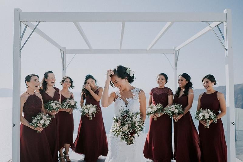 Tu-Nguyen-Destination-Wedding-Photographer-Santorini-Rocabella-Hotel-Euna-Ehsan-273.jpg