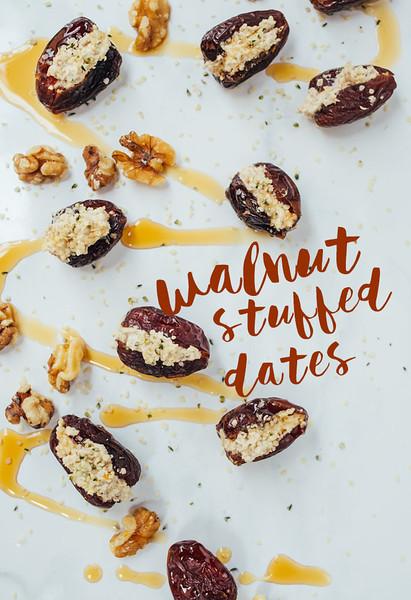 walnut-stuffed-dates.jpg