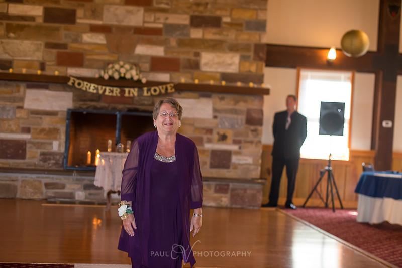 Wedding 264.jpg