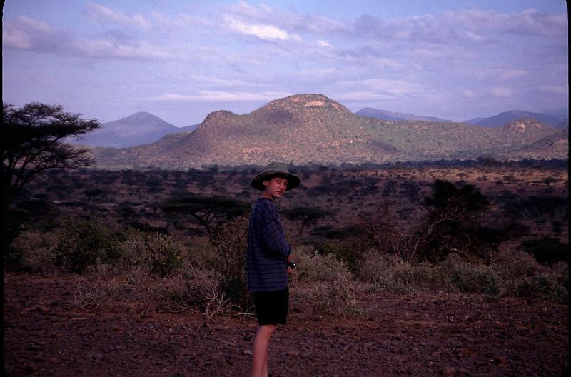 Kenya1_083.jpg