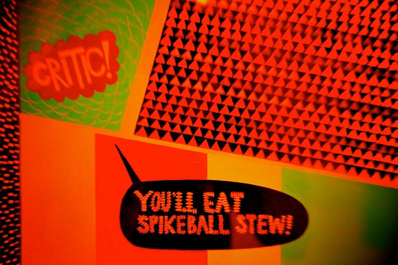 2009-0829_ARTreach_ArtShow 81.jpg