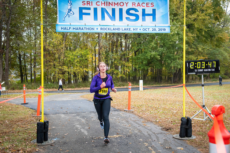 20191020_Half-Marathon Rockland Lake Park_279.jpg