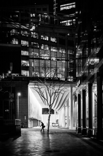 street photos-148.jpg