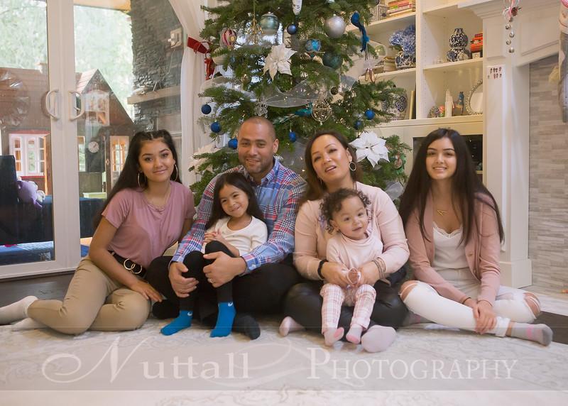 Smith Family 73.jpg