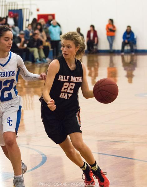 Varsity Girls 2017-8 (WM) Basketball-7820.jpg
