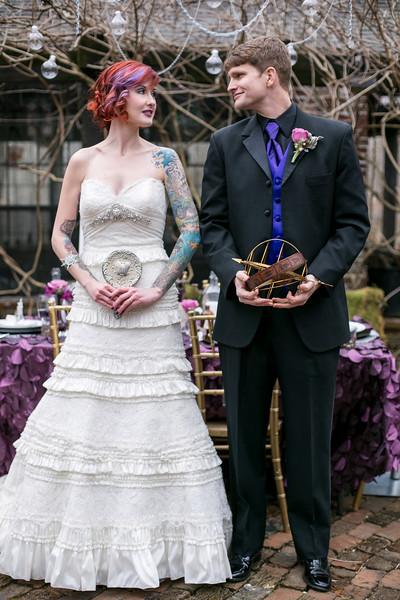 Knoxville Wedding Photographer Wedding100.JPG