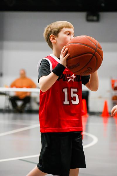 Upward Action Shots K-4th grade (285).jpg