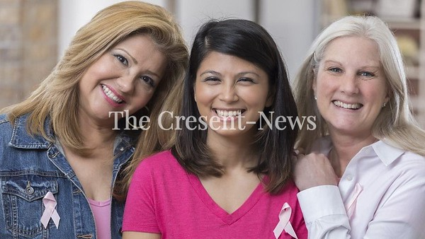 10-03-19 NEWS for breast cancer page