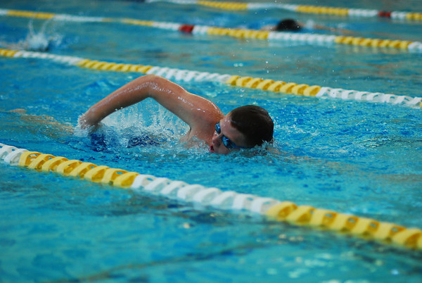 VPL Swimming & Diving