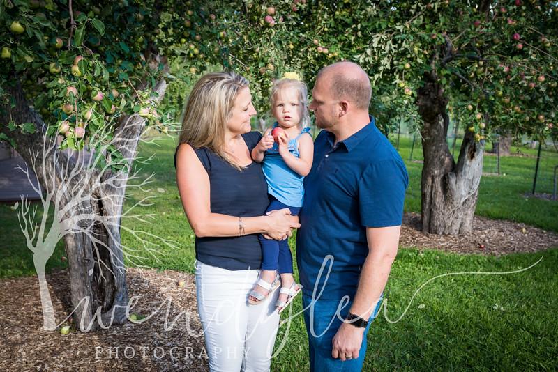 wlc Codi's Family 112018.jpg
