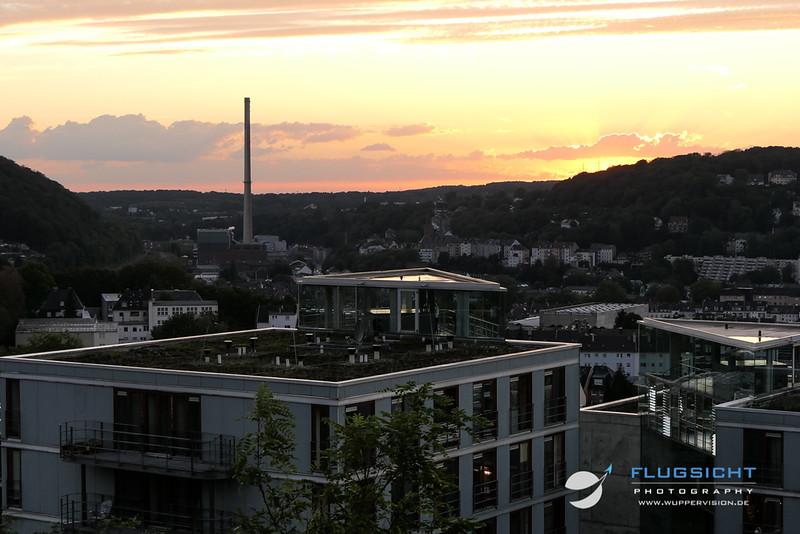 Wuppertal_20200821_00098.jpg