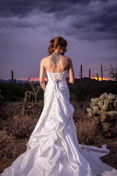 20190806-dylan-&-jaimie-pre-wedding-shoot-123.jpg