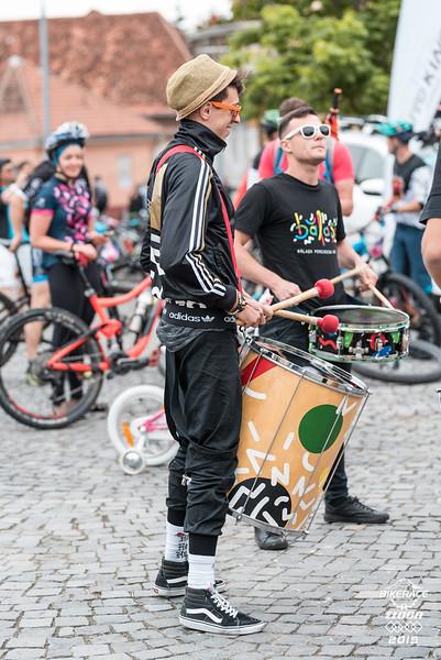 bikerace2019 (2 of 178).jpg