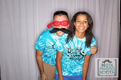 8.25.2013 - Riley Rocks Family Carnival