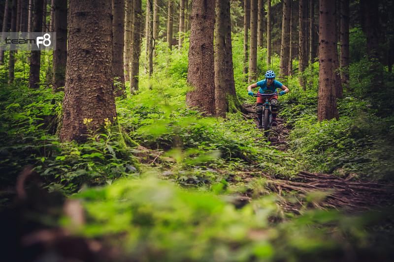 248_moni_gasbichler_chiemgau_trail_photo_team_f8.jpg