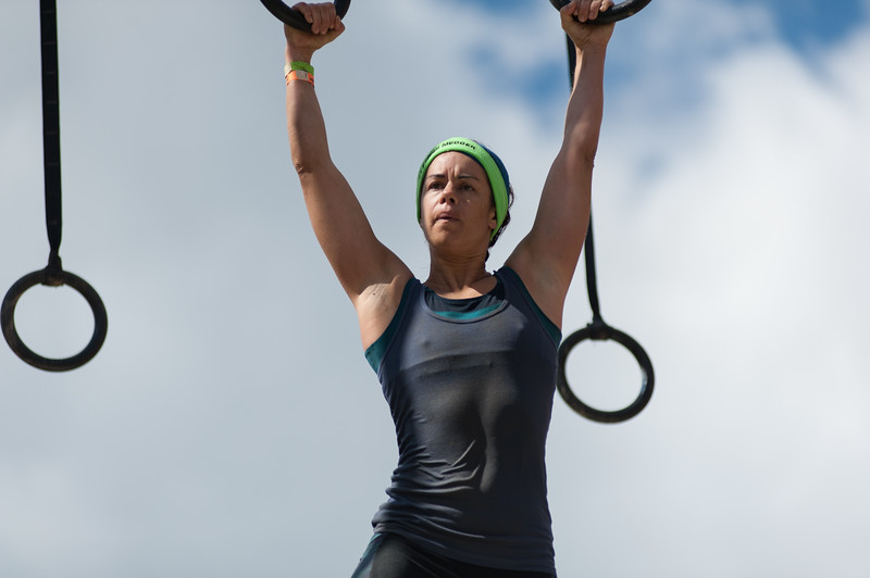 ToughMudder2017 (344 of 376).jpg