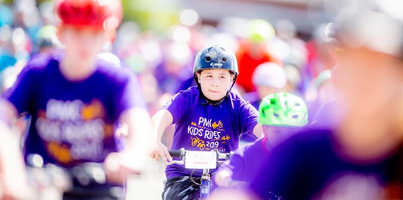 106_PMC_Kids_Ride_Suffield.jpg