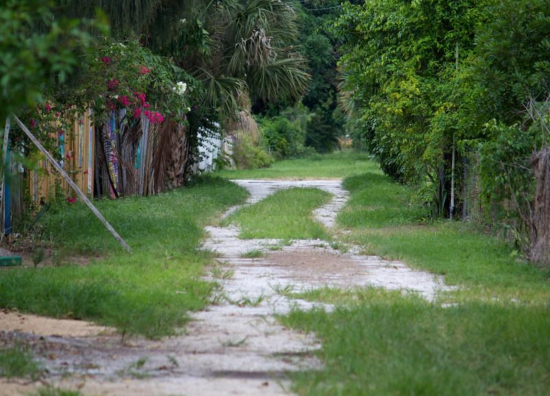 delray alleys 47