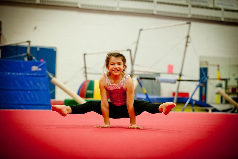 Lauren Gymnast (2 of 14).jpg