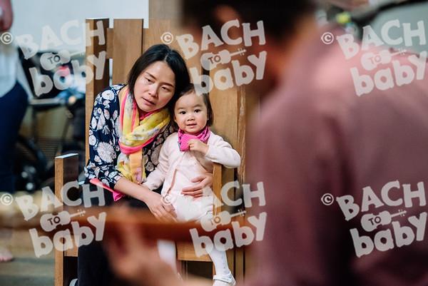 © Bach to Baby 2017_Alejandro Tamagno_Richmond_2017-06-12 010.jpg