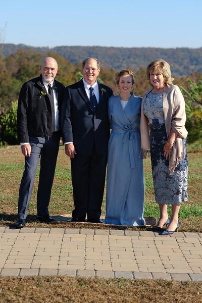 Cox Wedding-105.jpg