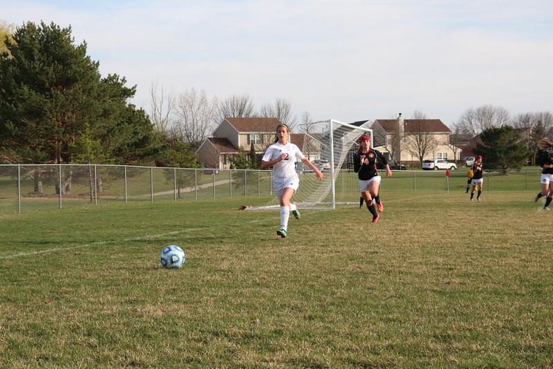 Soccer (13).JPG