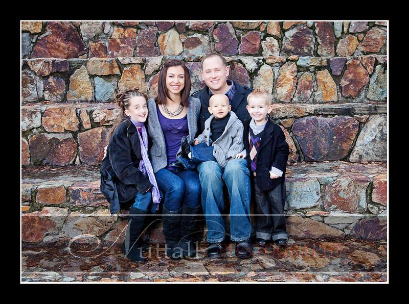 Nobel Family 31.jpg