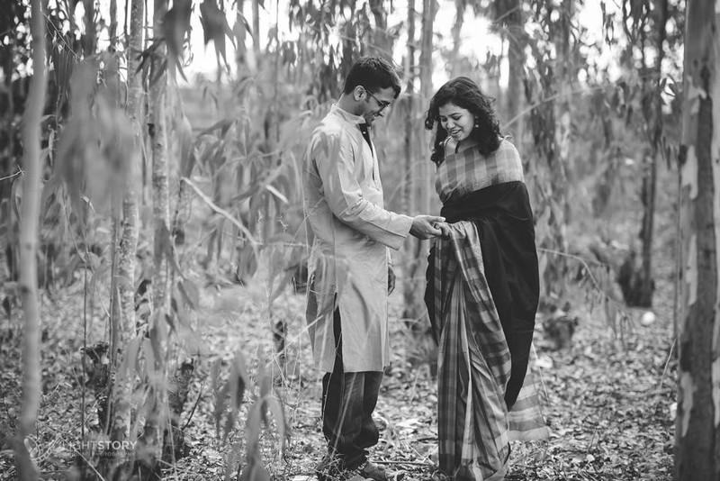 LightStory-Sowntherya+Badri-couple-shoot-bangalore-019.jpg