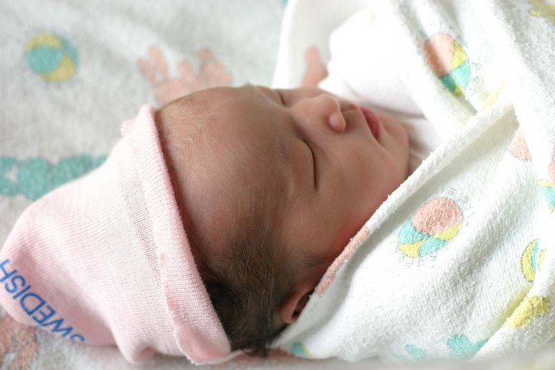 Baby Zoe 236.JPG