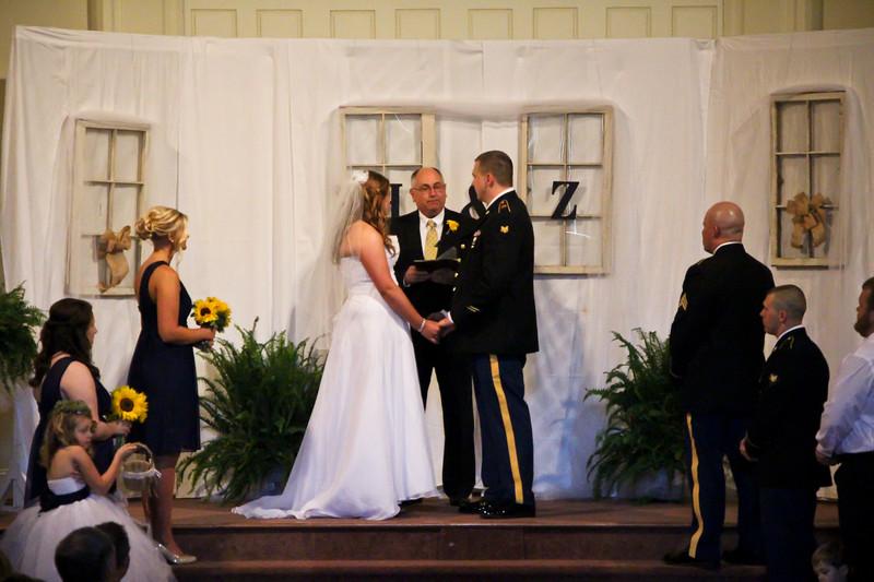 Breeden Wedding PRINT 5.16.15-142.jpg