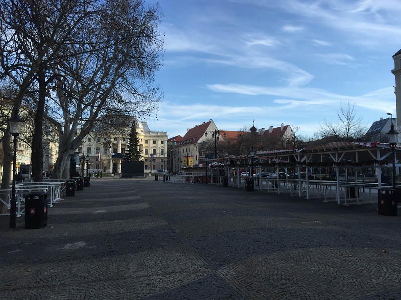 Bratislava-76.jpg