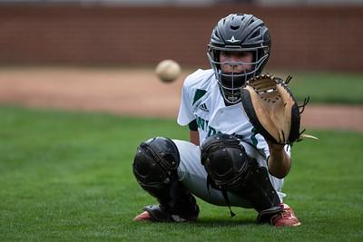 Baseball April 12, 2019