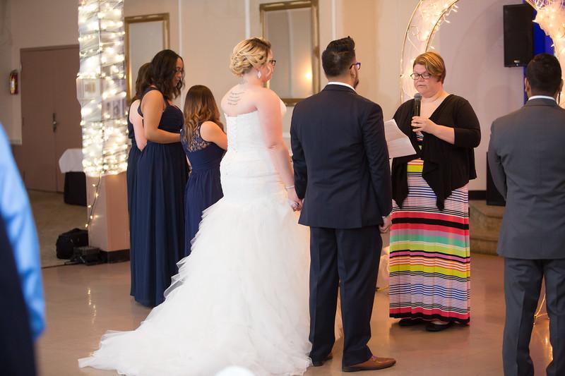 Diaz Wedding-2500.jpg
