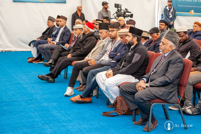 34th West Coast Jalsa Salana DAY_2_morning-128.jpg