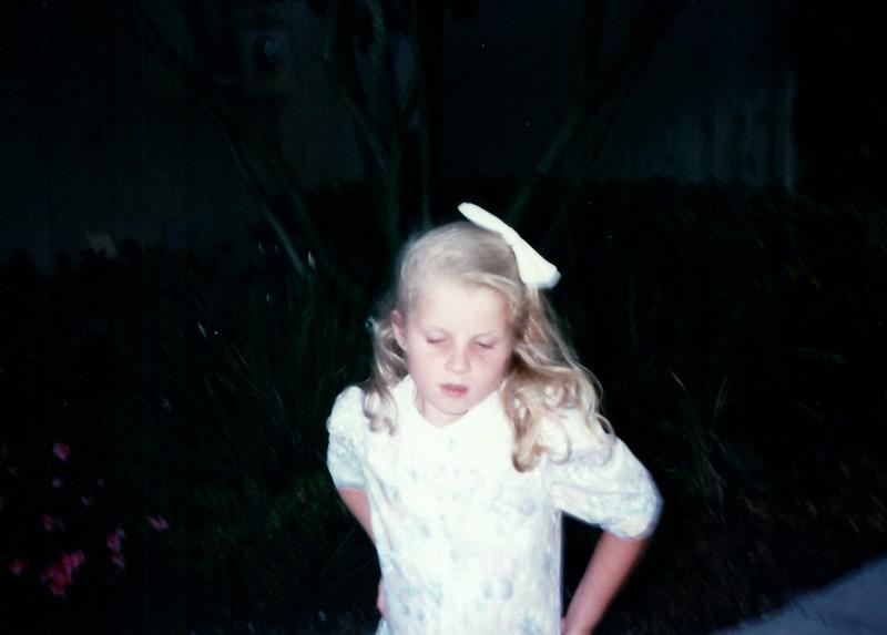 1989_Winter_Kids_in_Orlando__0029_a.jpg