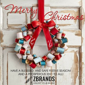 ZBrands South Africa