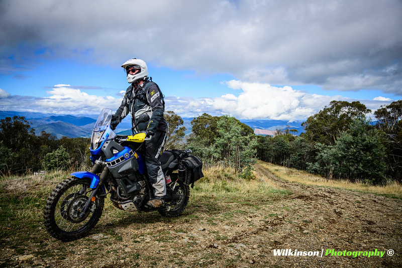 Touratech Travel Event - 2014 (88 of 283).jpg