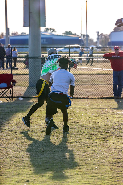 20191124_TurkeyBowl_118592.jpg