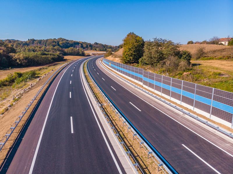 Integral Highway II (28).jpg