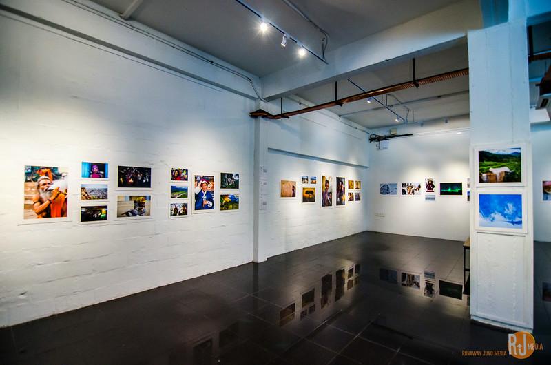 Malaysia-CAD Respect Photography Exhibit-2858.jpg