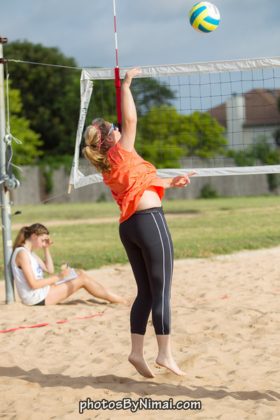 APV_Beach_Volleyball_2013_06-16_8989.jpg