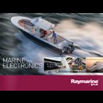 Raymarine-2015-catalogue-160x225.png
