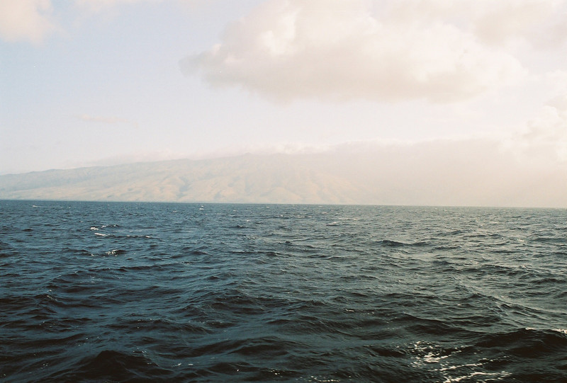 Hawaii-247.jpg