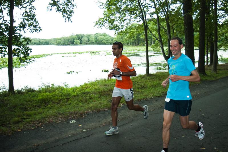 marathon10 - 346.jpg