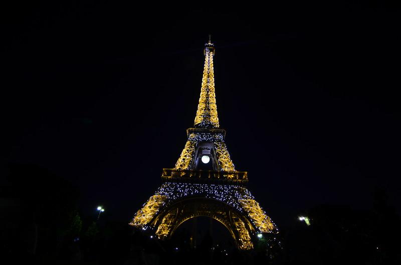 Paris Day 1-366.JPG