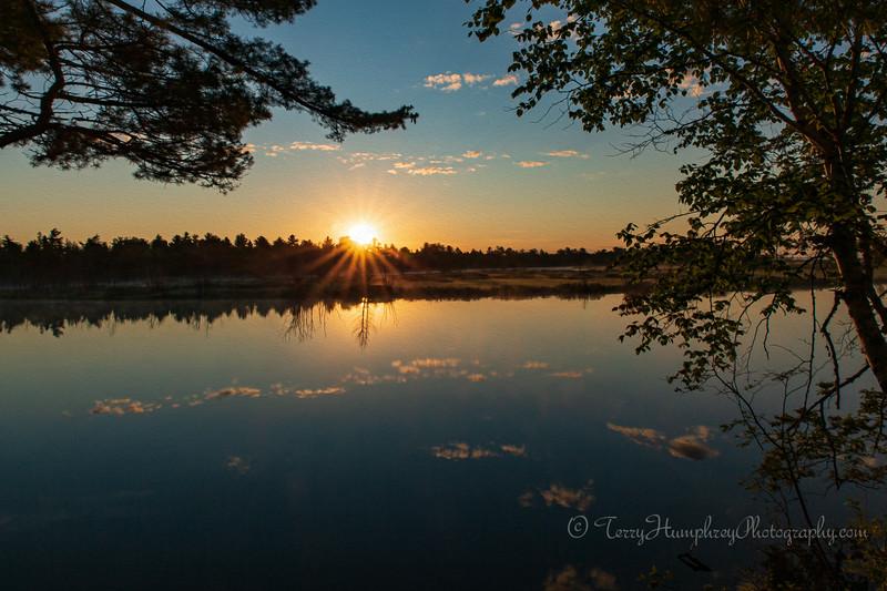June 14 sunrise-3-Edit.jpg